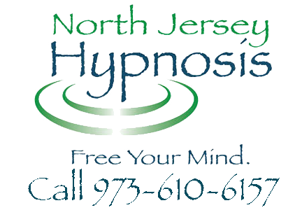 north jersey hypnosis