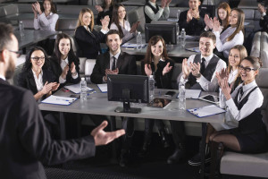 Improve Public Speaking With Hypnosis