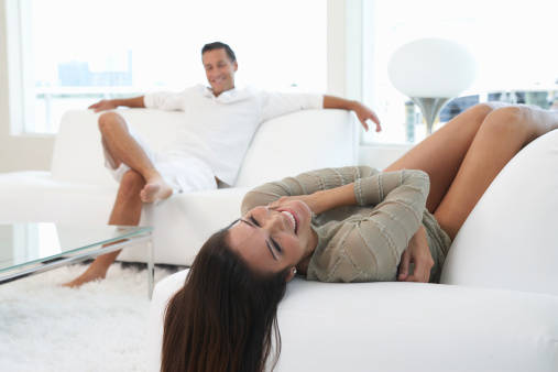 Hypnotherapy for Relaxation NJ