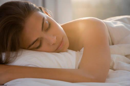 Sleep Therapy NJ