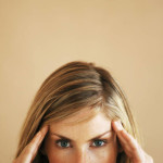 Concentration Hypnosis Therapy