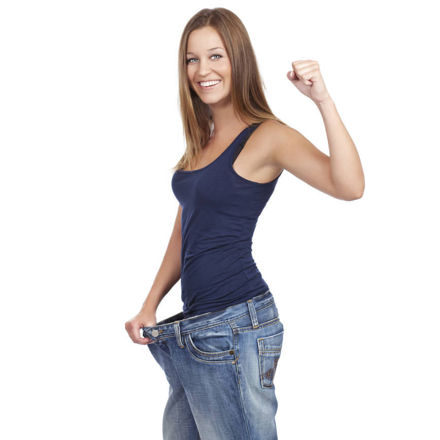 Lose Weight With Hypnosis | Hypnotherapy for Weight Loss ...