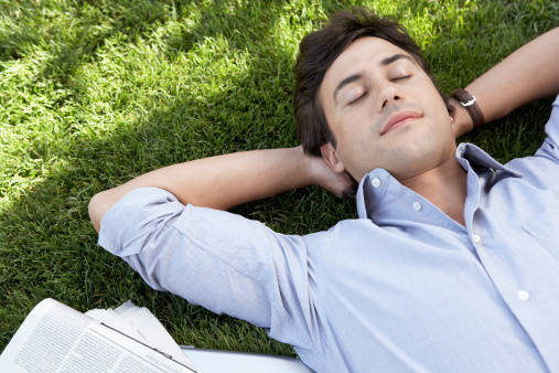 Stress Relief Hypnosis NJ
