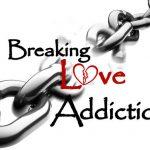Addiction Can Fool