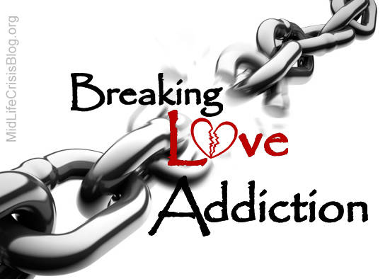 An Addiction Can Fool You Into Thinking It's Your Best Friend