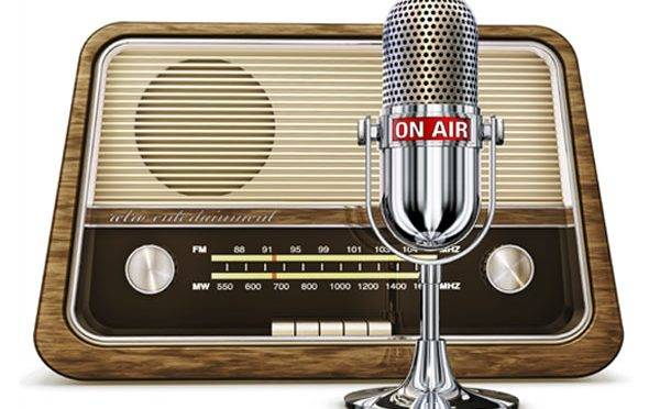 Radio-Interview-small