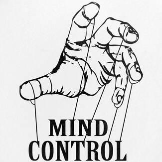Mind Control Slaves