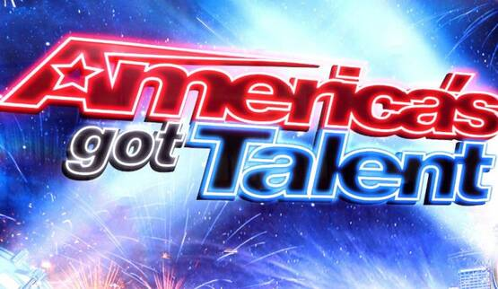 """America's Got Talent"" Hypnotist"
