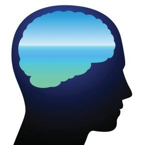Mind Control – Control Your Own Mind With Hypnosis