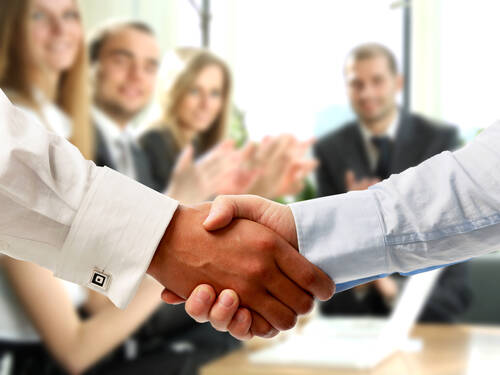 How To Be Persuasive In Sales